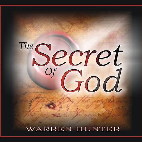 The Secret of God