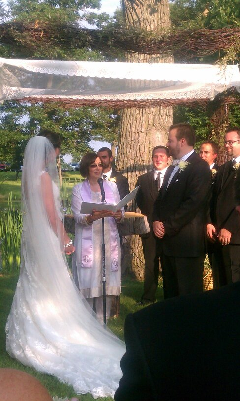 alison wedding_1917862671286_3707055_o