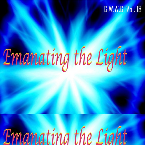 GWWG - Emanating the Light