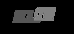 dic gray
