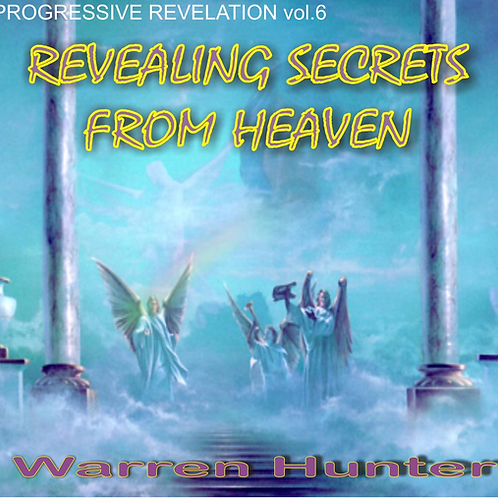 Revealing Secrets from Heaven