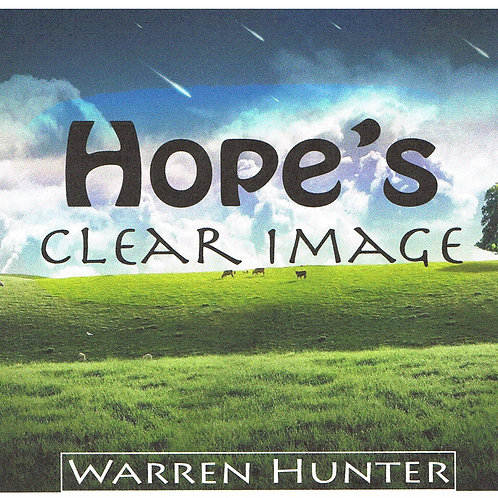 Hopes Clear Image