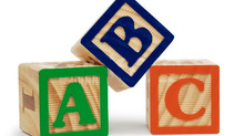 The ABC's of Diabetes Care