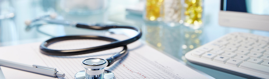 Valley Medical Group | Primary Care