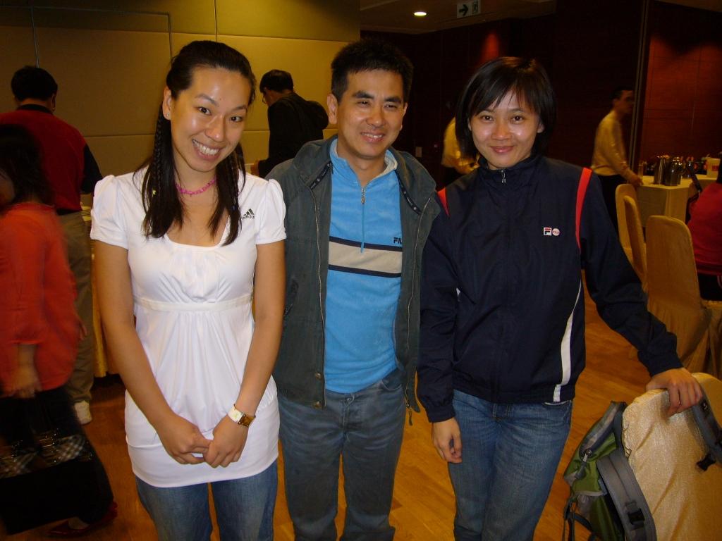 2008 FCTC Awards 2 (r)