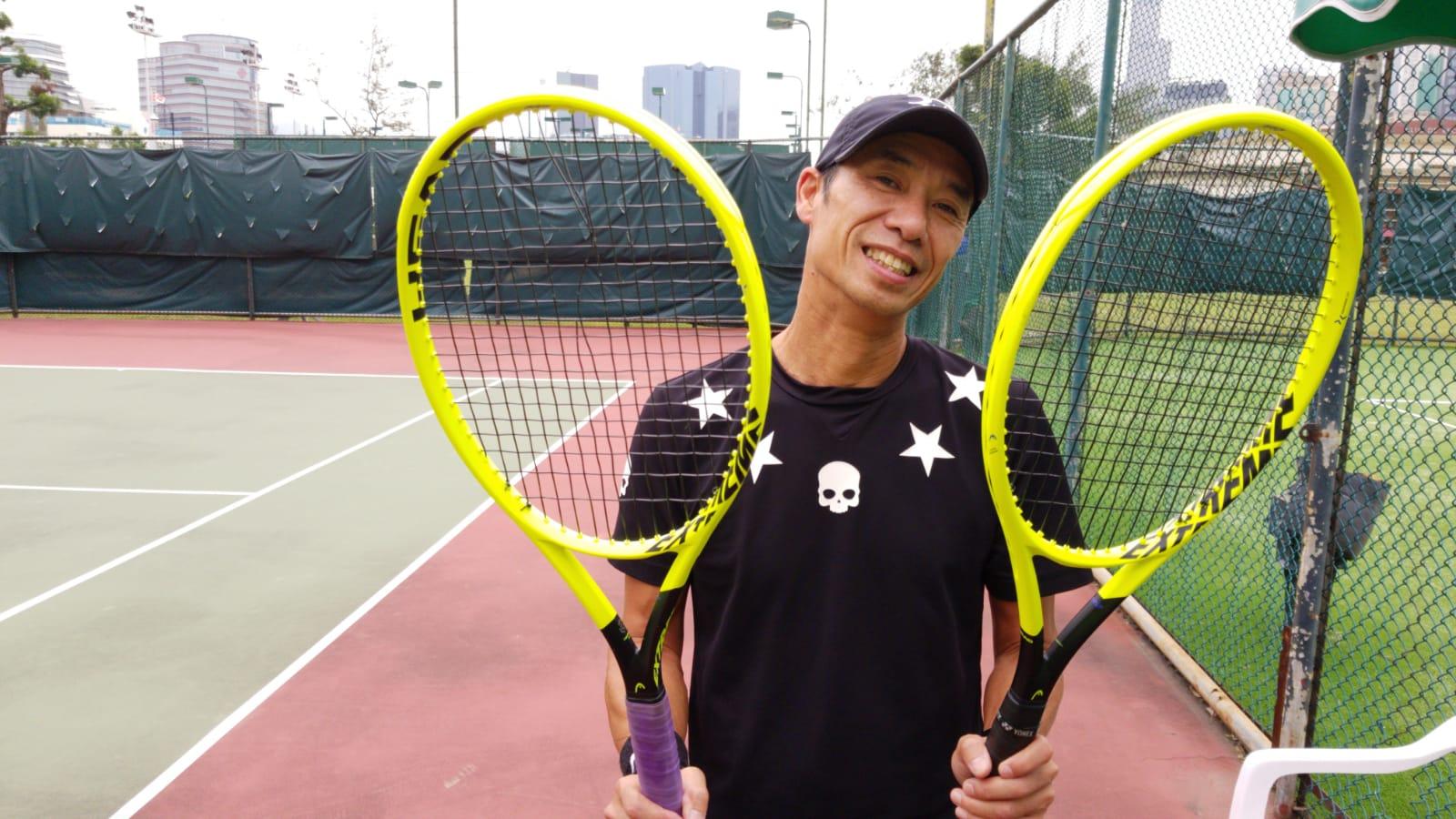 Philip Lai