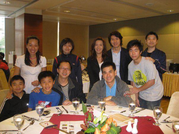 2008 FCTC Awards 4