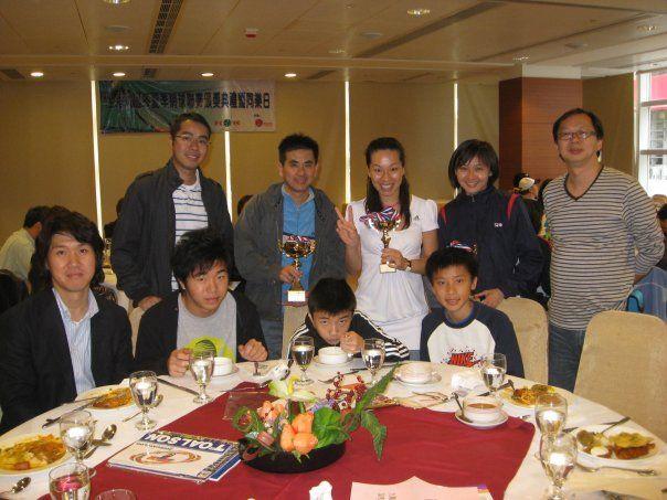 2008 FCTC Awards 6