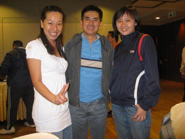 2008 FCTC Awards 5