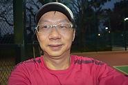 Cheng Wai Tung