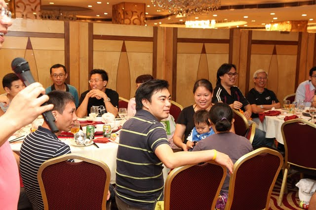 IMG_6423a