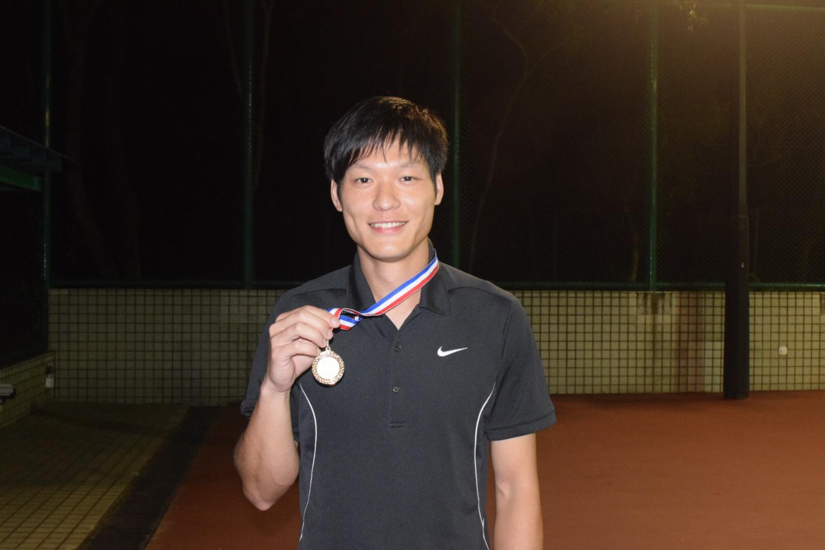 Lee Ting Yu