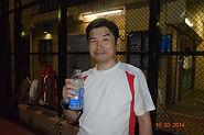 Paul Leung