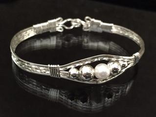 Explore Amazing Jewelry Gift Ideas for Teachers