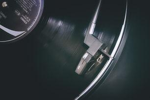 record-4043223_1920.jpg