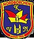 Karnevalsverein Nordborchen KVN Karneval