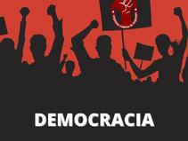 No Dia Internacional da Democracia, o ECDE é um dos pilares democráticos da Esquerda
