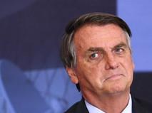 """DECÁLOGO DE AGRADECIMENTOS AO BOLSONARO"