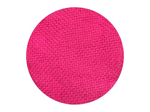Smooth Pink Design