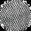 Thumbnail: Black Diamond Mini
