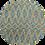 Thumbnail: Light Blue Criss Cross