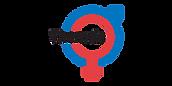 thermia-logo-wasabiweb-1-300x150.png