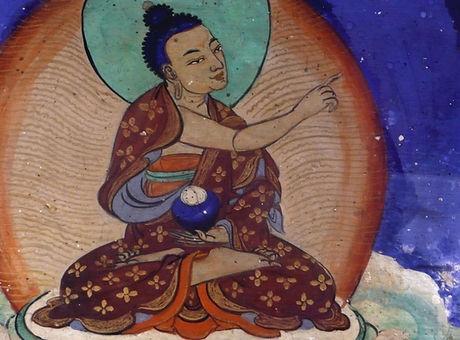 Bouddha%2520peinture%2520modifi%25C3%25A