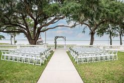 Pre-Ceremony(153).jpg
