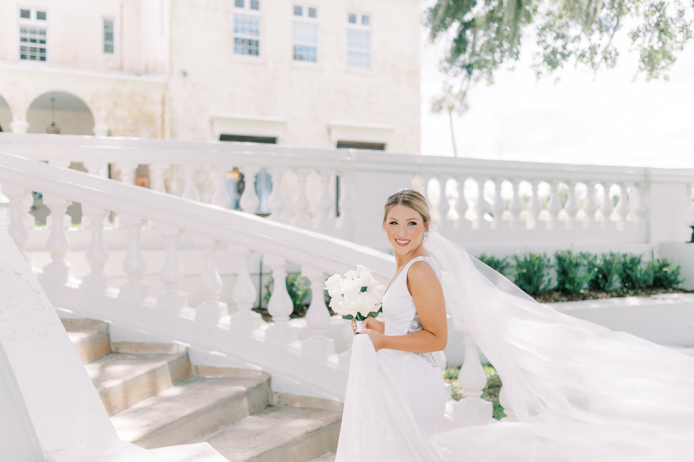 Jessica and Charlie - Matlock and Kelly Photography-72.jpg