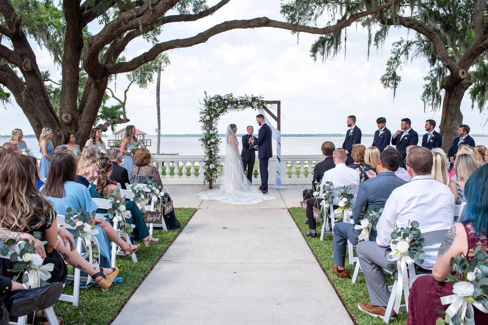 Ceremony(78).jpg