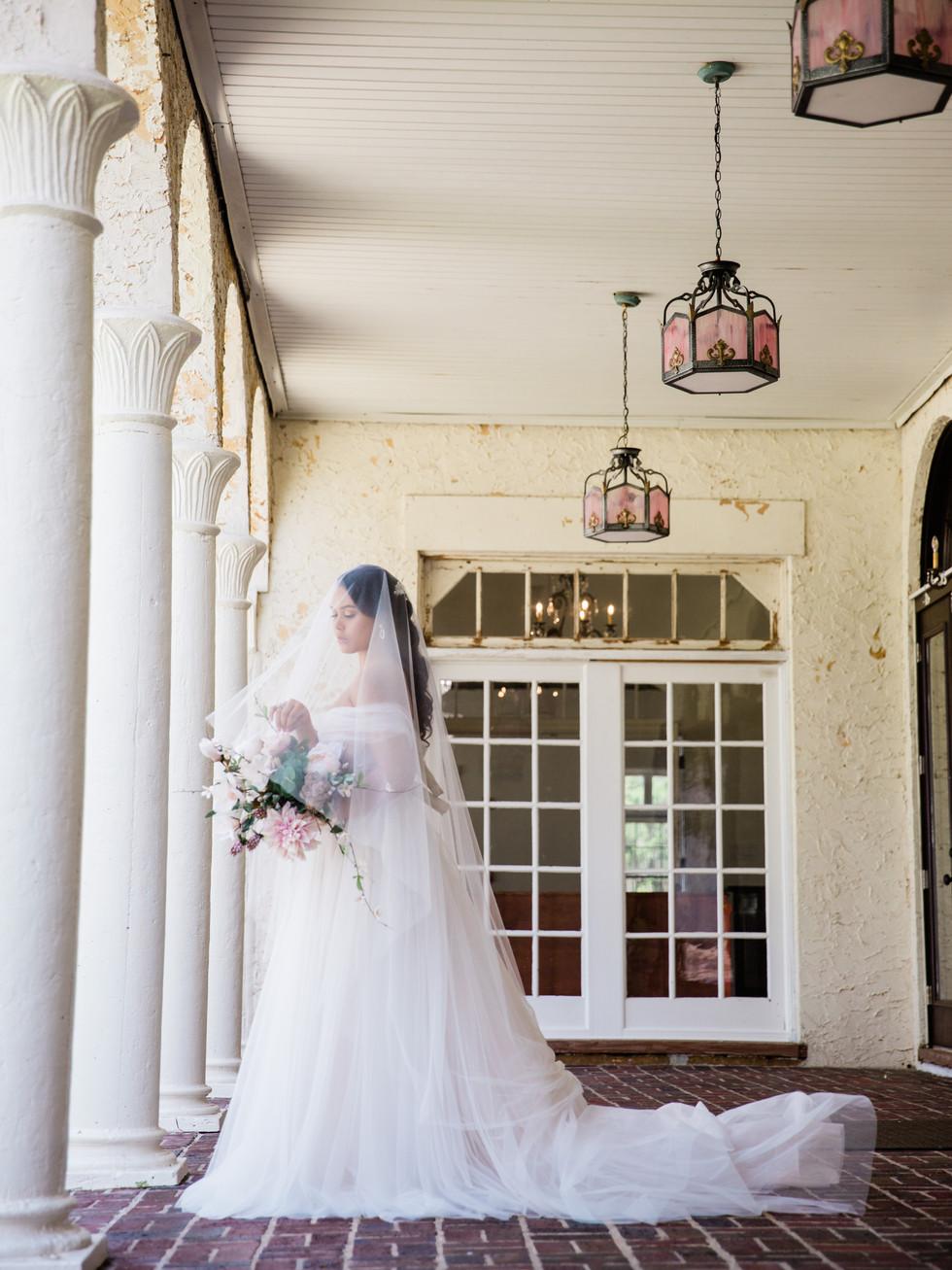 Def.Bridal (35 of 99).JPG