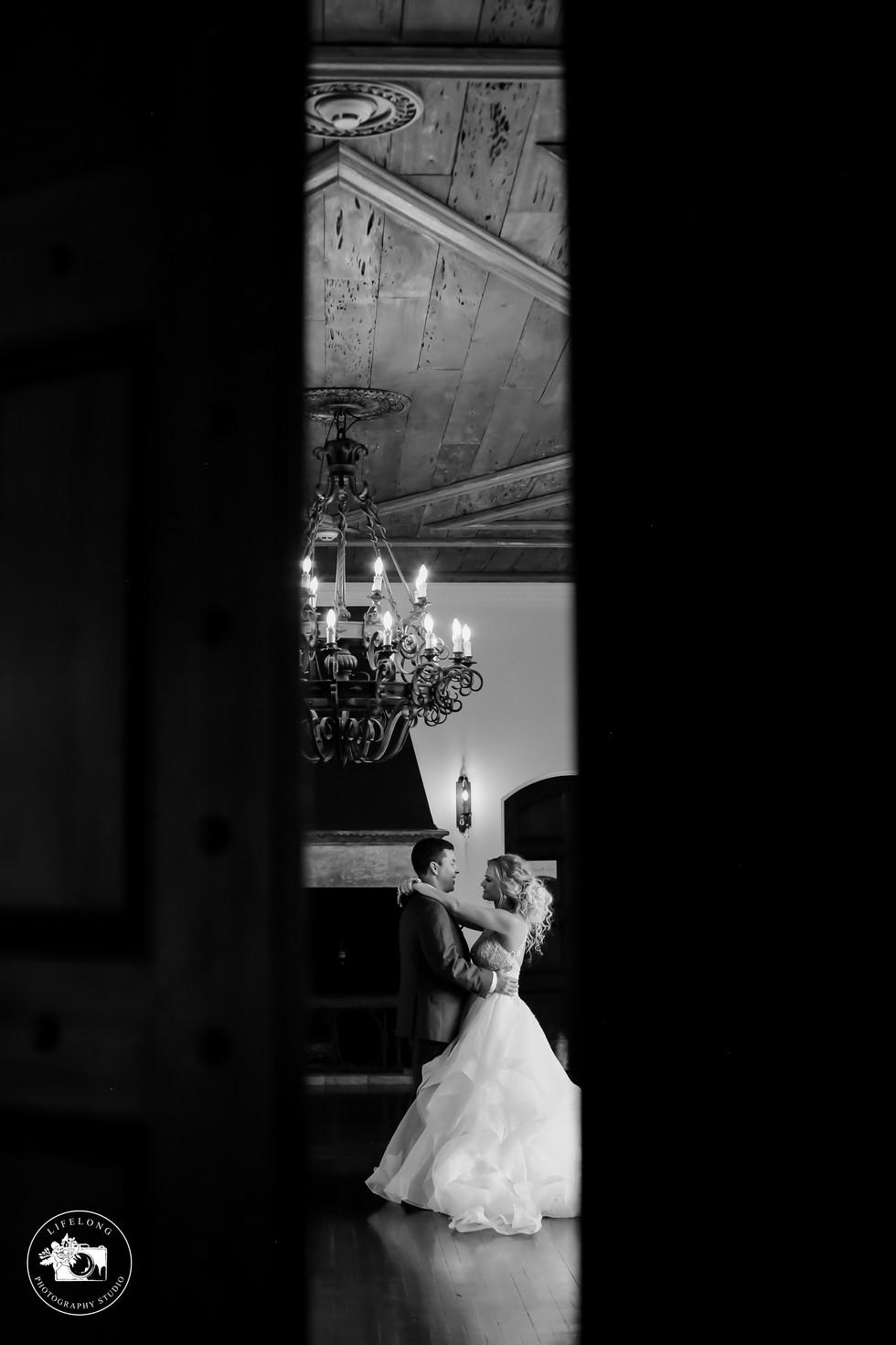 Lifelong_Photography_Studio_BellaCosa-52