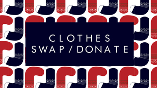 Clothes Swap_Donate.png