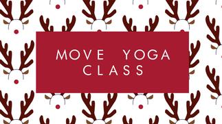 MOVE Yoga.png