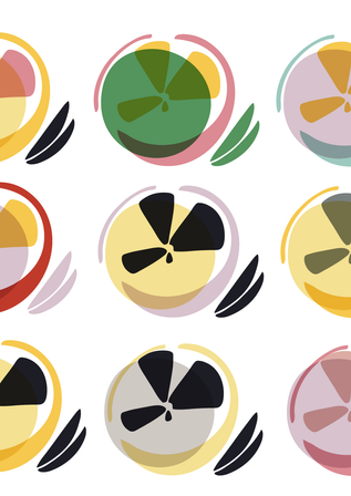 Curiousprojcolourways-01.png