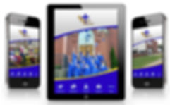st-mary-school-app-flyer-03_orig.jpg