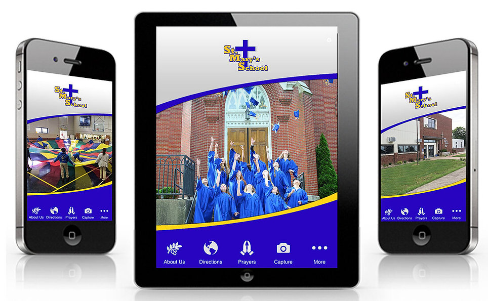 st-mary-school-app-flyer-03_orig.jpg