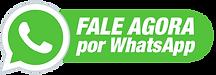 botão-whatsapp-dsemenix.png