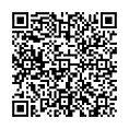 QR code Pack 1.jpeg