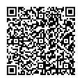 QR Code Pack 5.jpeg