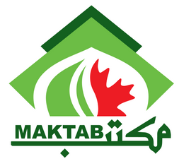 Maktab logo JPG.png