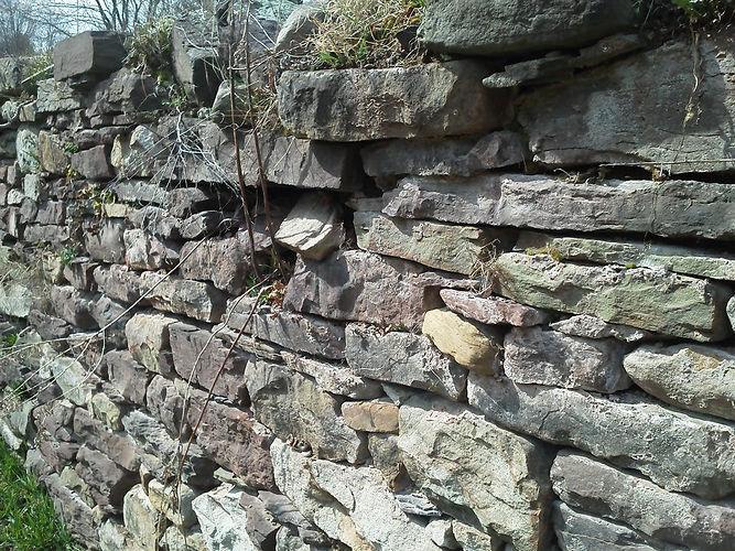 Rock Wall Angle.jpg