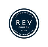 REVchurchlogoBLUE.png