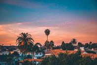 Rev Sunset.jpg