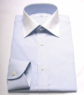 dl_newinfo_dl_shirt_tatami_FM89509.jpg
