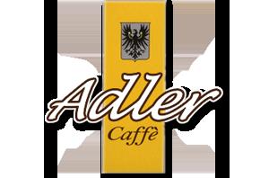 caffè Adler
