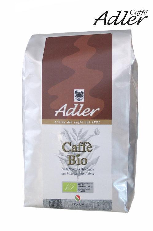 CAFFE' ADLER BIOLOGICO 1KG
