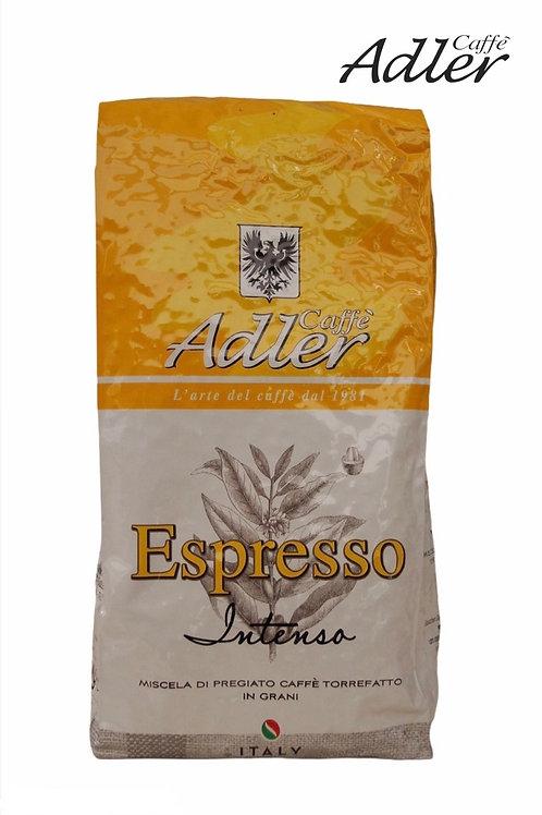CAFFE' ADLER INTENSO 1KG