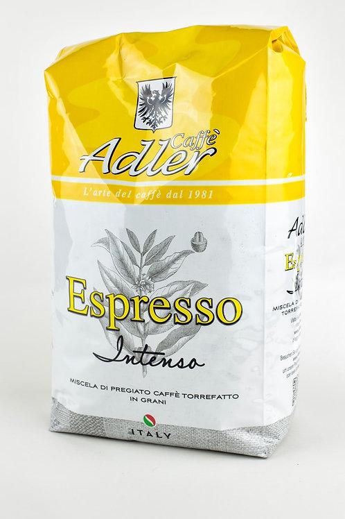 CAFFE' ADLER INTENSO
