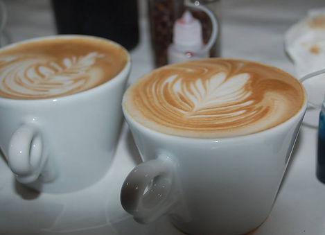 Art Caffè